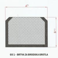 gs1-2.jpg