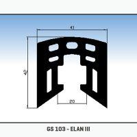 gs103-2.jpg