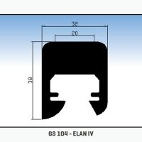 gs104-2.jpg