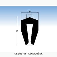 gs106-2.jpg