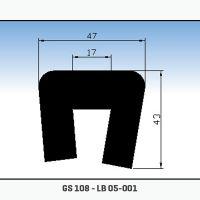 gs108-2.jpg