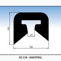 gs116-2.jpg