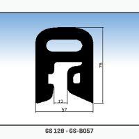 gs128-2.jpg