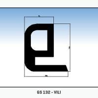 gs132-2.jpg